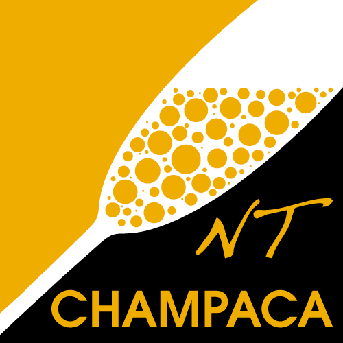 NT CHAMPACA